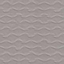 ZITA - 448 | Roman/austrian/festoon blinds | Création Baumann