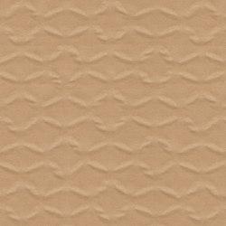 ZITA - 449 | Roman/austrian/festoon blinds | Création Baumann