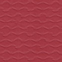 ZITA - 451 | Roman/austrian/festoon blinds | Création Baumann