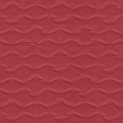 ZITA - 451 | Tejidos decorativos | Création Baumann
