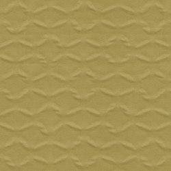 ZITA - 452 | Tende a pacchetto | Création Baumann