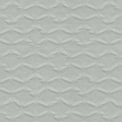 ZITA - 453 | Drapery fabrics | Création Baumann