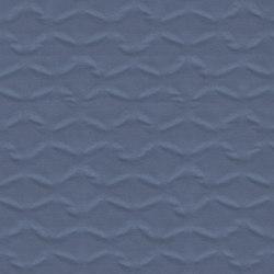 Upholstery fabrics | Fabrics