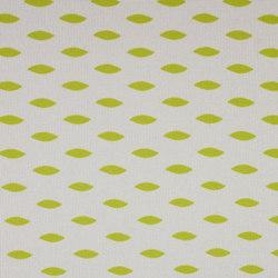 ZOOM - 81 | Drapery fabrics | Création Baumann