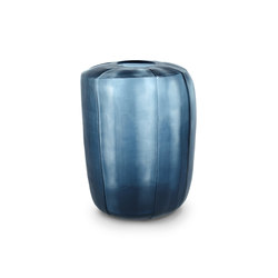 Tamatav tall | Vasen | Guaxs