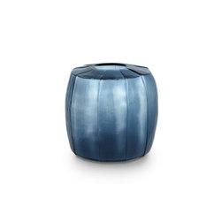 Tamatav round | Vases | Guaxs