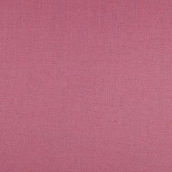 SOLARE - 433 | Tessuti decorative | Création Baumann