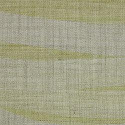SHARI LINE - 537 | Vorhangstoffe | Création Baumann