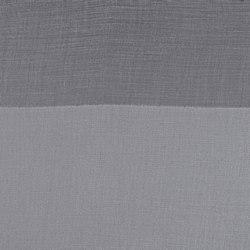 SINFONIA CS TERZO - 727 | Vorhangstoffe | Création Baumann
