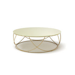 Rolf Benz 8770 | Coffee tables | Rolf Benz