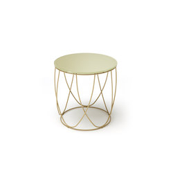 Rolf Benz 8770 | Side tables | Rolf Benz