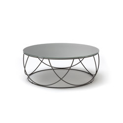 Rolf Benz 8770 | Lounge tables | Rolf Benz