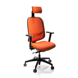Mesh | Office chairs | Officeline