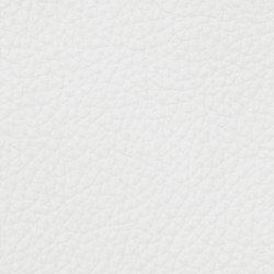 Royal C 19120 White | Vera pelle | BOXMARK Leather GmbH & Co KG