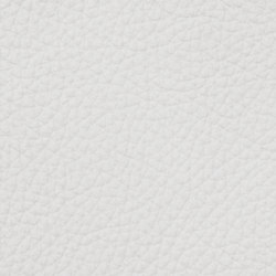 Royal C 19172 Snow | Cuero natural | BOXMARK Leather GmbH & Co KG