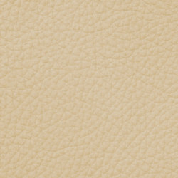 Royal C 29160 Sahara | Cuero natural | BOXMARK Leather GmbH & Co KG