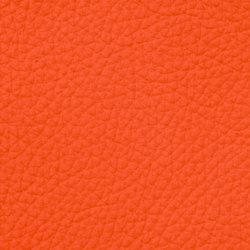 Royal C 39120 Mandarine | Vera pelle | BOXMARK Leather GmbH & Co KG