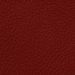 Royal C 39137 Cherry | Natural leather | BOXMARK Leather GmbH & Co KG