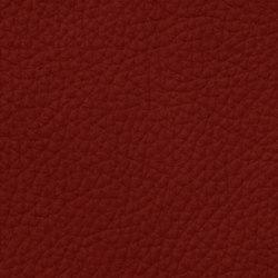 Royal C 39137 Cherry | Cuero natural | BOXMARK Leather GmbH & Co KG