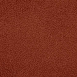 Royal C 39168 Coral | Natural leather | BOXMARK Leather GmbH & Co KG