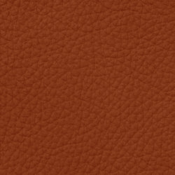 Royal C 39175 Rust | Natural leather | BOXMARK Leather GmbH & Co KG
