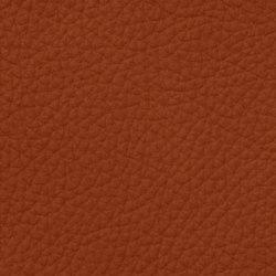 Royal C 39175 Rust | Vera pelle | BOXMARK Leather GmbH & Co KG