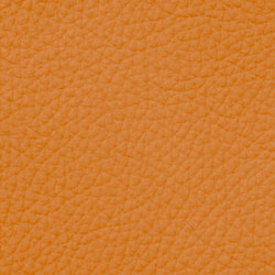 Royal C 39177 Orange | Natural leather | BOXMARK Leather GmbH & Co KG
