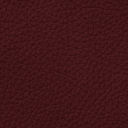 Royal C 49116 Fuchsia | Cuero natural | BOXMARK Leather GmbH & Co KG