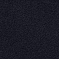 Royal C 59121 Steel | Cuero natural | BOXMARK Leather GmbH & Co KG