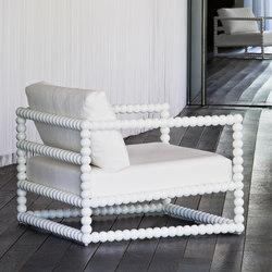 Rocío armchair | Armchairs | BALTUS
