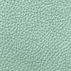 Royal C 59130 Aquamarine | Cuero natural | BOXMARK Leather GmbH & Co KG