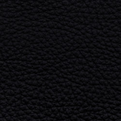 Royal C 59136 Navy | Cuero natural | BOXMARK Leather GmbH & Co KG