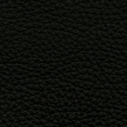 Royal C 69120 Midnightjade | Natural leather | BOXMARK Leather GmbH & Co KG