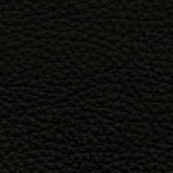 Royal C 69120 Midnightjade | Naturleder | BOXMARK Leather GmbH & Co KG