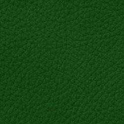 Royal C 69121 Apple | Cuir | BOXMARK Leather GmbH & Co KG