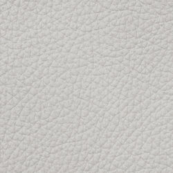 Royal C 79162 Gravel | Vera pelle | BOXMARK Leather GmbH & Co KG