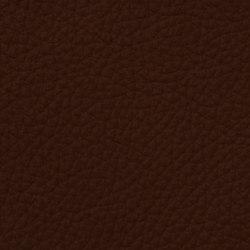 Royal C 89139 Walnut | Cuero natural | BOXMARK Leather GmbH & Co KG