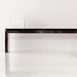 Lenon consoles | Console tables | BALTUS