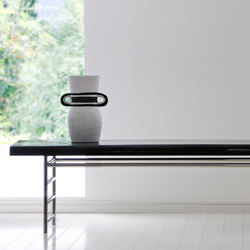 Wilma consoles | Tables consoles | BALTUS