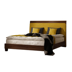Headboard Saint Germain | Bed headboards | Treca Paris