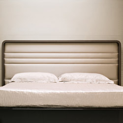 Seven headboard | Bed headboards | BALTUS