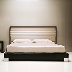 Ceilan bed | Double beds | BALTUS