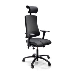 Höganäs ECO | Office chairs | Officeline