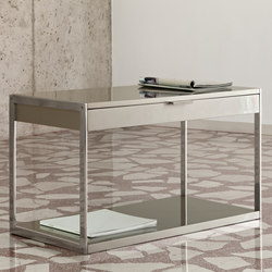Waterloo table de nuit | Tables de chevet | BALTUS
