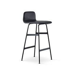 STEEL COPILOT BAR STOOL | Sgabelli bancone | dk3