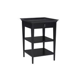 Amadé side table | Tables d'appoint | Neue Wiener Werkstätte