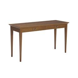 Amadé hall table | Tavoli a consolle | Neue Wiener Werkstätte