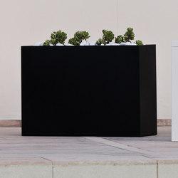 Accessories Planter | Bacs à fleurs / Jardinières | Talenti