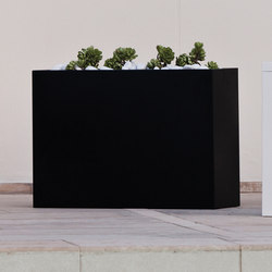Accessories Planter | Flowerpots / Planters | Talenti