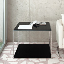 Candela 2 Baldas side table | Tavolini d'appoggio | BALTUS